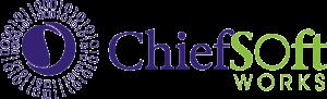 ChiefSoft